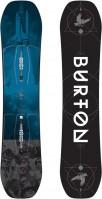 Сноуборд Burton Process Smalls 134 (2017/2018)