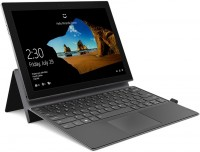 Планшет Lenovo IdeaPad Miix 630 3G 256GB