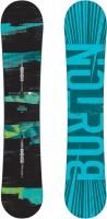 Сноуборд Burton Ripcord 159 (2017/2018)