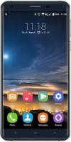 Фото - Мобильный телефон Oukitel K6000 Pro