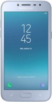 Мобильный телефон Samsung Galaxy J2 2018