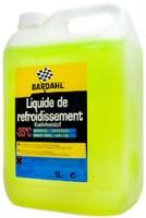Охлаждающая жидкость Bardahl LRC Universal PAE-35 5L