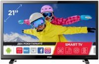 LCD телевизор Ergo LE21CT5500AK