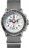 Наручные часы Luminox XA.9249