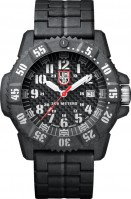 Наручные часы Luminox XS.3802