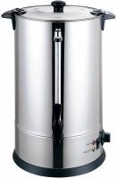 Электрочайник Gemlux GL-WB-200S