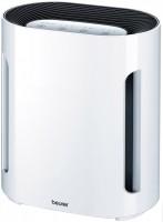 Воздухоочиститель Beurer LR 200