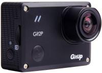 Action камера GitUp Git2P 90 Pro