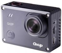 Action камера GitUp Git2P 170 Pro