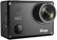 Action камера GitUp Git2 Pro