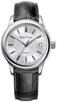 Наручные часы Maurice Lacroix LC6027-SS001-133