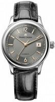 Наручные часы Maurice Lacroix LC6027-SS001-320