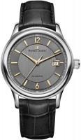 Наручные часы Maurice Lacroix LC6098-SS001-320-1