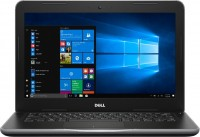 Фото - Ноутбук Dell N005L3380K13EMEAP