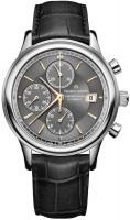 Наручные часы Maurice Lacroix LC6158-SS001-330-1
