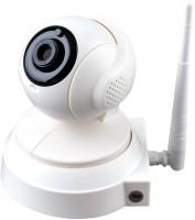 Камера видеонаблюдения GreenVision GV-069-IP-MS-DIC13-10