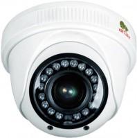 Фото - Камера видеонаблюдения Partizan CDM-VF33H-IR HD 4.3