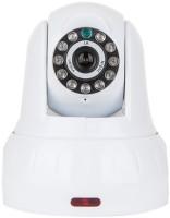 Фото - Камера видеонаблюдения Tecsar Alert EYE