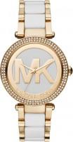 Фото - Наручные часы Michael Kors MK6313