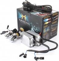Ксеноновые лампы Michi H4 5000K Ballast 35W Kit