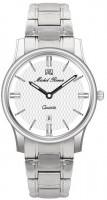 Наручные часы Michel Renee 281G120S