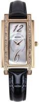 Фото - Наручные часы Nexxen NE12503CL RG/SIL/BLK