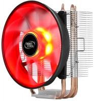Фото - Система охлаждения Deepcool GAMMAXX 300R