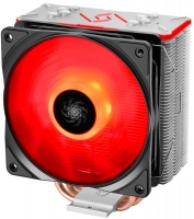 Фото - Система охлаждения Deepcool GAMMAXX GT
