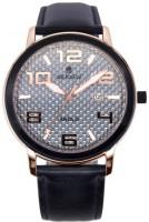 Фото - Наручные часы Nexxen NE12803M RG/BLK/WHT/BLK