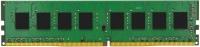 Оперативная память NCP DDR4