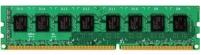 Оперативная память NCP DDR3