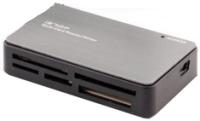 Фото - Картридер/USB-хаб ATCOM TD2053