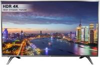 Телевизор Hisense H60NEC5600
