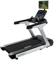 Фото - Беговая дорожка Spirit Fitness CT900 ENT