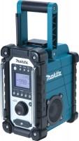 Радиоприемник Makita DMR 107