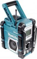 Радиоприемник Makita DMR 108