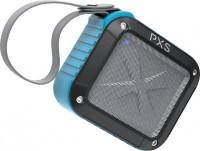 Портативная акустика Pixus Scout Mini