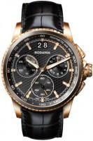 Наручные часы RODANIA 25054.23