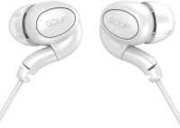 Наушники Golf Earphone GF-M13
