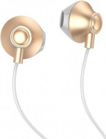 Наушники Golf Earphone GF-M12