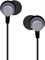 Наушники Golf Earphone GF-M11