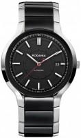 Наручные часы RODANIA 25059.46