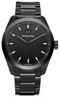 Наручные часы RODANIA 25064.46