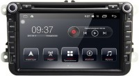 Автомагнитола AudioSources T90-810A