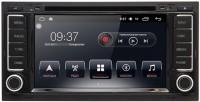 Автомагнитола AudioSources T90-710A