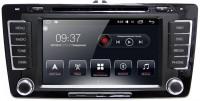 Фото - Автомагнитола AudioSources T90-620A