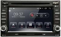 Автомагнитола AudioSources T90-410A