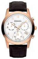 Наручные часы RODANIA 25103.33