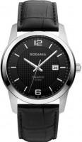 Наручные часы RODANIA 25110.26