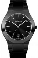 Наручные часы RODANIA 24515.46
